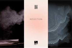 TITELBILD-Reflection