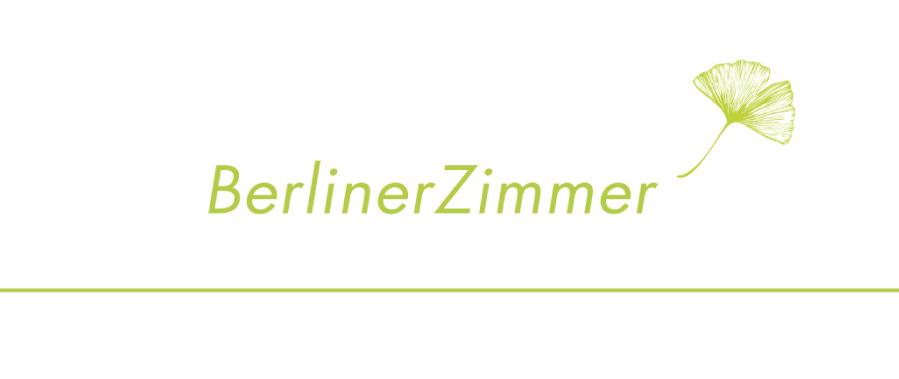 kbb_berliner_zimmer