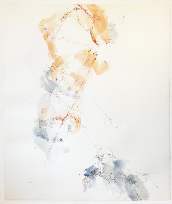 Rani-homards-bleu-est-une-couleur-chaude-a-web - KunstBüroBerlin